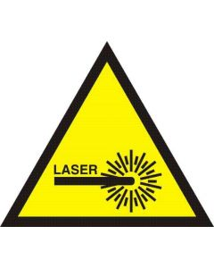Uwaga laser